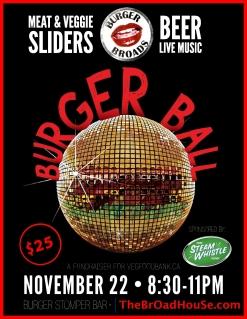 BurgerBallPoster25website